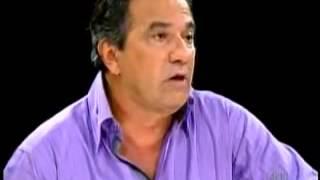 De Frente Com Gabi Entrevista Silas Malafaia - Parte 4