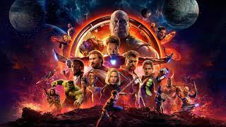 Video Undying Fidelity (Avengers: Infinity War Soundtrack) MP3, 3GP, MP4, WEBM, AVI, FLV Januari 2019