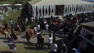 Drone 1. Soma Baskını Mekana gelişimiz vede eğlenceli anlarımız by Dikili Lovez Place; Turkey - izmir - Dikili Dikili Lovez - İlker Kandemir Click to Follow...