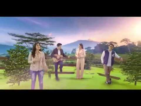 Satu Indonesiaku - All Artist