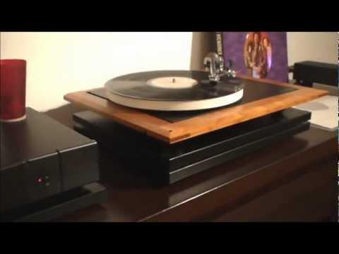 ViciAudio - Kate Bush - The Dreaming - 1982 Vinyl LP - Houdini