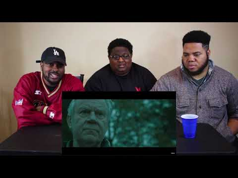 Video NF - Let You Down - REACTION! download in MP3, 3GP, MP4, WEBM, AVI, FLV January 2017