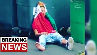 Video 10 Rappers Who Are Now LITERALLY Scraping By (6IX9INE, DMX, Ja Rule) MP3, 3GP, MP4, WEBM, AVI, FLV Mei 2019