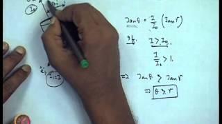 Mod-01 Lec-40 Attitude Dynamics (Contd...8)