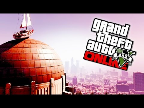 Gta - GTA 5 #QandASunday episode about possible map expansions to GTA 5 and GTA Online, whether or not heists will be next gen exclusive, custom DLC & many more awesome GTA 5 topics! ▻ Help Me...