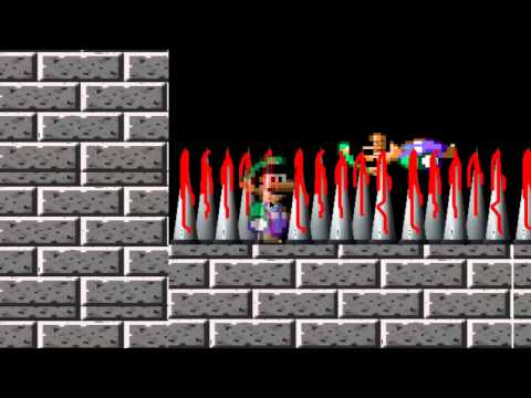 Luigi.exe