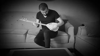 Nevzat Ak - Ezo gelin  ( akustik )