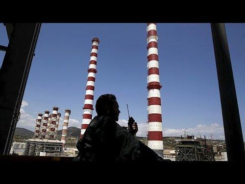 Αζερμπαϊτζάν: το πετρέλαιο, η κρίση, οι υποσχέσεις – economy