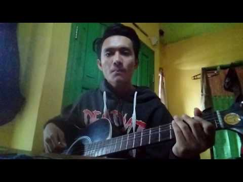Video Cover gitar Bad Sunday With Hera - Destroyed By Zeus download in MP3, 3GP, MP4, WEBM, AVI, FLV January 2017