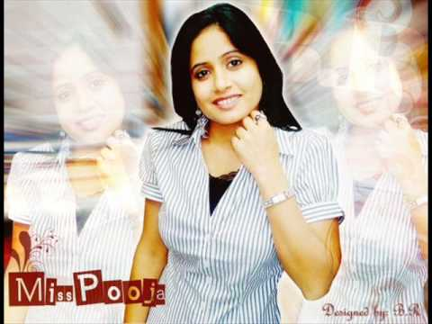 Video Miss Pooja Nice Song...... download in MP3, 3GP, MP4, WEBM, AVI, FLV January 2017