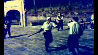 Video Historical Swordfighting Duel - Duello di Scherma Storica PT.2 MP3, 3GP, MP4, WEBM, AVI, FLV Juli 2018