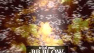 Download Lagu ONOKEN - BB BLOW (For Listening) Mp3