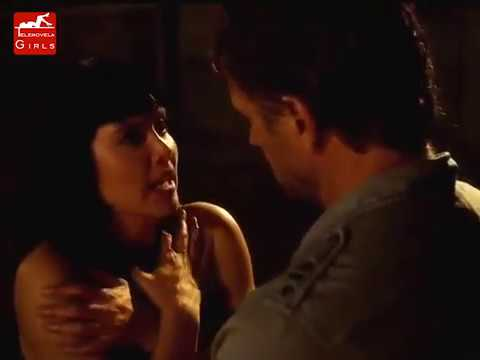 Video Marlene Favela Hot Scene with Guy Ecker download in MP3, 3GP, MP4, WEBM, AVI, FLV January 2017