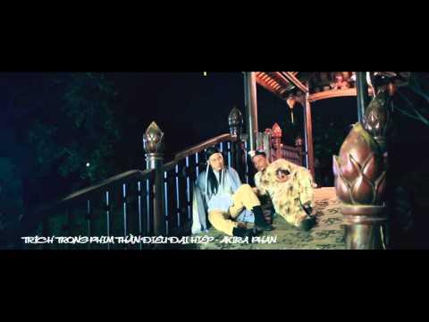 Chuyện Tình Lan Can Remix - Akira Phan