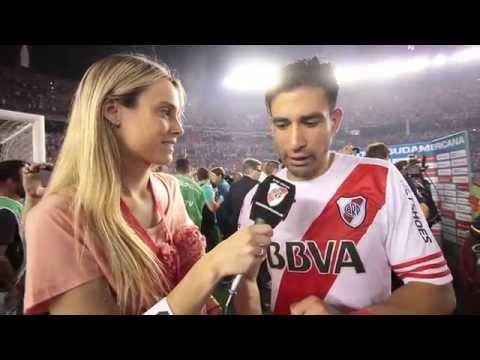 Rojas: