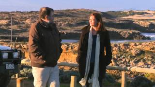 Port Lincoln Australia  city photos gallery : G'Day SA Travel - Season 2 - Episode 3 - Port Lincoln