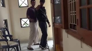 Video Surprise visit to India from Germany - mom reaction, lifetime memorable moment :) MP3, 3GP, MP4, WEBM, AVI, FLV Oktober 2018