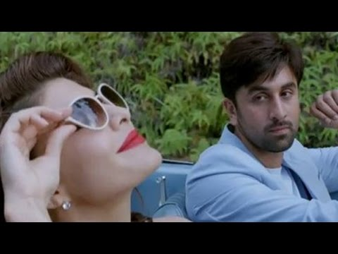 Box Office: Ranbir Kapoor's Roy Beats Amitabh Bach