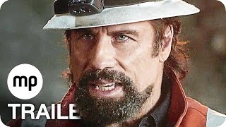 Nonton Der Sturm   Life On The Line Trailer German Deutsch  2016  Exklusiv Film Subtitle Indonesia Streaming Movie Download