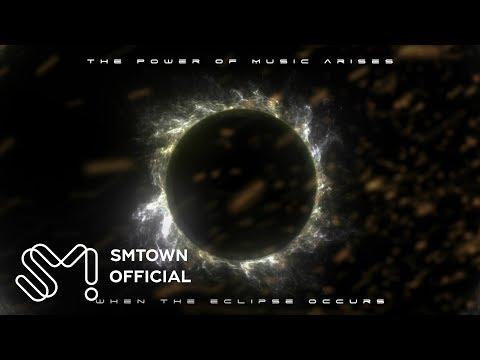 The Power of Music #Total_Eclipse_Zene videók