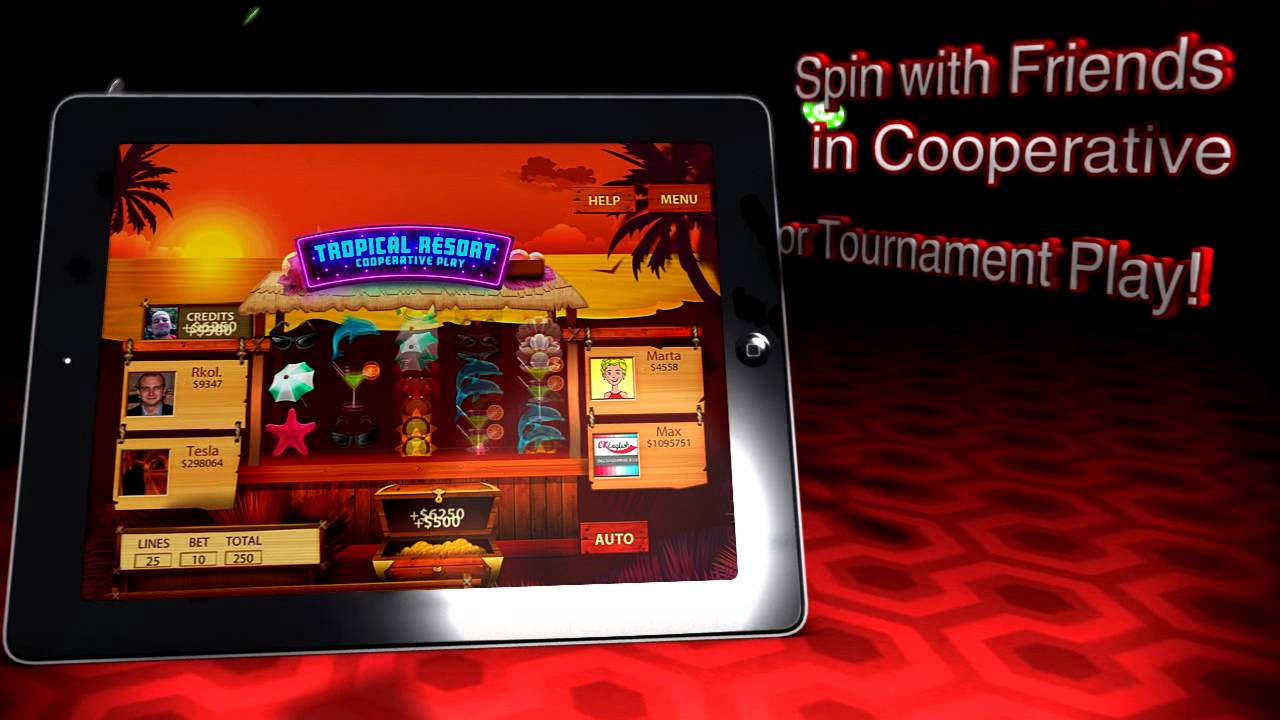 Can Branding Set a Casino Game Apart? Zeniz is About to Find Out