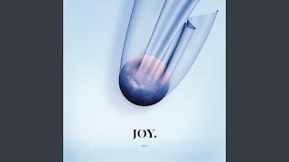 Crazy for You Joy.