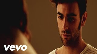 Marco Mengoni - Dall'Inferno - YouTube