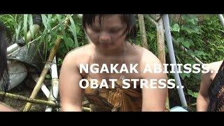 Nonton Komedi Orang Pintar    Kop 2 Full Movie Film Subtitle Indonesia Streaming Movie Download