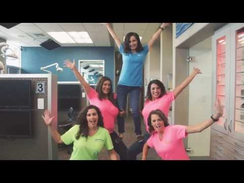 Stone Oak Orthodontics