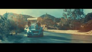 Video ALAZA & NICKO - SU MON ILE (CLIP) MP3, 3GP, MP4, WEBM, AVI, FLV November 2017
