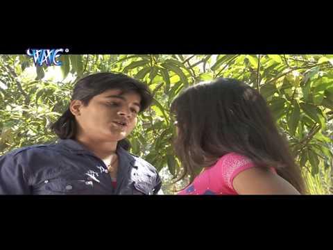 Video पार्क में Openly  मस्ती - Bhojpuri Comedy Scene - Comedy Scene From Bhojpuri Movie download in MP3, 3GP, MP4, WEBM, AVI, FLV January 2017