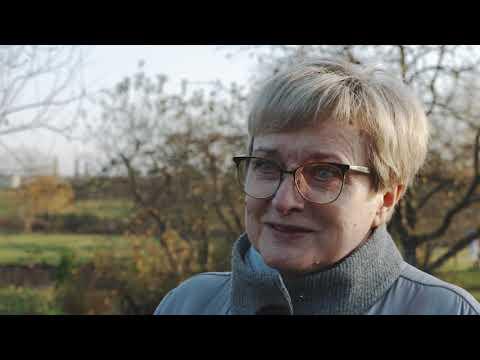 Olga Rudaka - Jelgavas novada pašvaldības 2019.gada Goda diploma saņēmēja