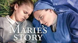 Nonton Marie S Story   Official U S  Trailer Film Subtitle Indonesia Streaming Movie Download