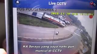 Nonton Nonton Kereta Yang Sedang Dinaiki Dari Cctv Online Film Subtitle Indonesia Streaming Movie Download