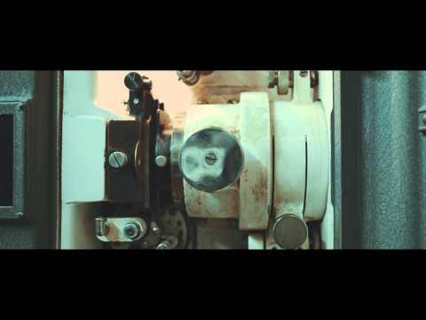 Narrative Film: Celluloid