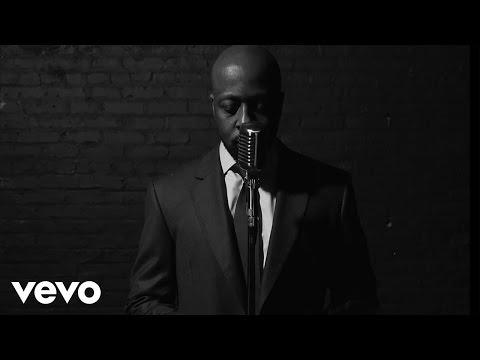 Wyclef Jean - Ne me quitte pas (видео)