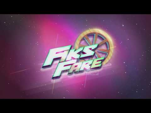 Fiks Fare, Pjesa 2 - 20/06/2017