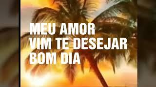 Mensagem de amor - LINDA MENSAGEM DE #AMOR!