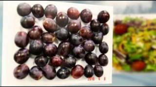 Mediglia Italy  city photo : La Mediglia Frutta Srl - Insalate e verdure di IV gamma