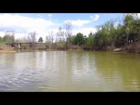 рыбалка на обводном канале в киеве