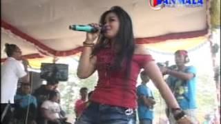 Video Siska - Voc. Atin Aduduh - Areva Music Hore Live Karanggayam MP3, 3GP, MP4, WEBM, AVI, FLV November 2017