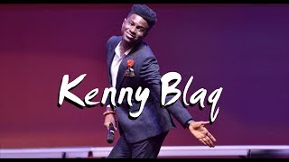 Nonton Kenny Blaq Latest Comedy Performance 2017 Film Subtitle Indonesia Streaming Movie Download