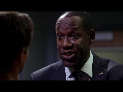 'The Night Shift' Season 4 Finale: Julian Pulls Plug on Scott's Program