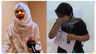 Video Ketika Anak-Anak Menangis Berbicara Tentang Suriah (Kajian Al-Amiry) MP3, 3GP, MP4, WEBM, AVI, FLV Oktober 2018