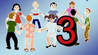 juegos infantiles Juegos Y Canciones Infantiles.- Al Pavo,pavito, Pavo.wmv