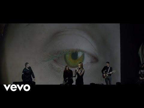 Καινούργιο άλμπουμ από τους Archive! (video)