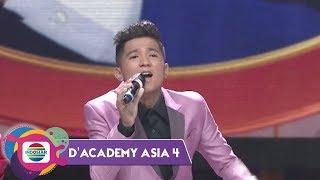 Video HAHA! Semua Komentator Nyanyi Loo Thoong Bareng Jirayut | DA Asia 4 MP3, 3GP, MP4, WEBM, AVI, FLV Januari 2019