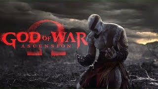 Nonton God Of War 4 Full Movie All Cutscenes Hd Film Subtitle Indonesia Streaming Movie Download