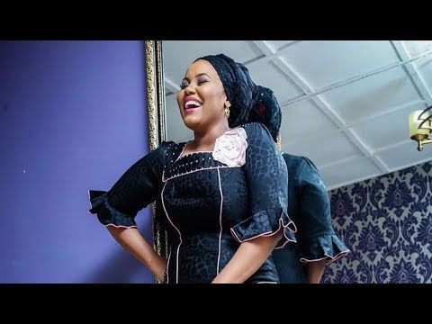 BEST OF DARE UKU NEW HAUSA VIDEO SONGS BY HADIZA GABON