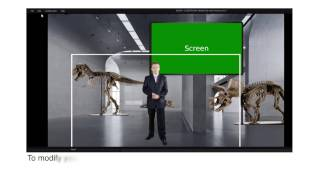 TVS Series New Features